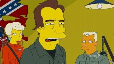 File:Lloyd Simpsons.jpg