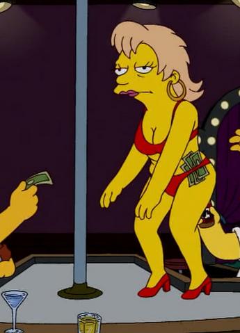 File:Mrs. Muntz at a strip bar.PNG