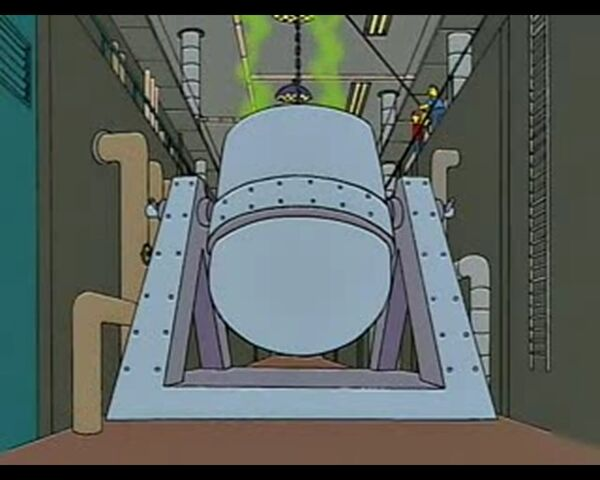 File:Radioactive Man (162).jpg