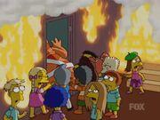 See Homer Run 74