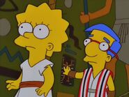 Simpsons Bible Stories -00229
