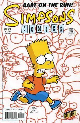 File:Simpsonscomics00123.jpg