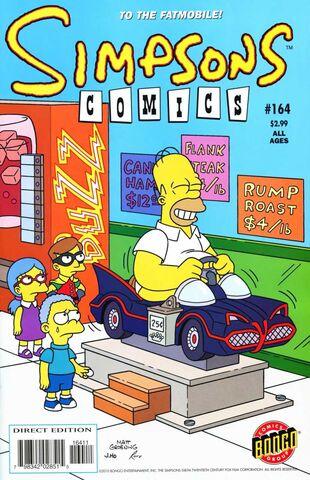 File:Simpsonscomics00164.jpg