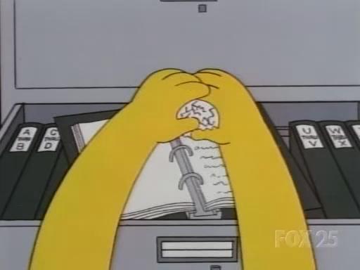 File:Skinner's Sense of Snow 77.JPG