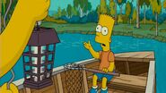 The Simpsons Move (0430)