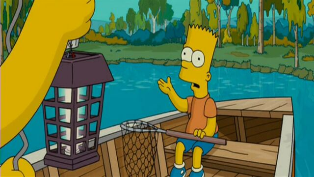 File:The Simpsons Move (0430).jpg
