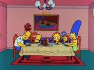 Homer Defined 73