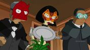 Treehouse of Horror XXV -2014-12-29-04h03m52s93