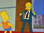 Who Shot Mr. Burns, Part One 85