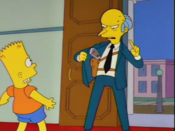 File:Who Shot Mr. Burns, Part One 85.JPG