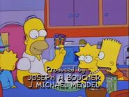 Homer Badman Credits00012