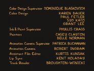 Homer Badman Credits00050