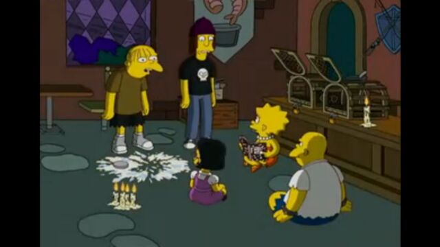 File:Lisa the Drama Queen (218).jpg