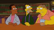 Politically Inept, with Homer Simpson 85
