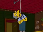 Simpsons-2014-12-20-06h36m04s21