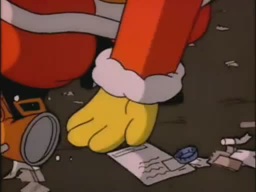 File:Simpsons roasting on a open fire -2015-01-03-11h39m52s196.jpg