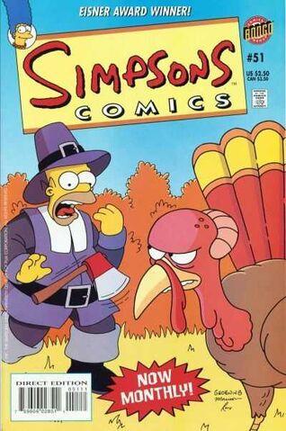 File:Simpsonscomics0051.jpg