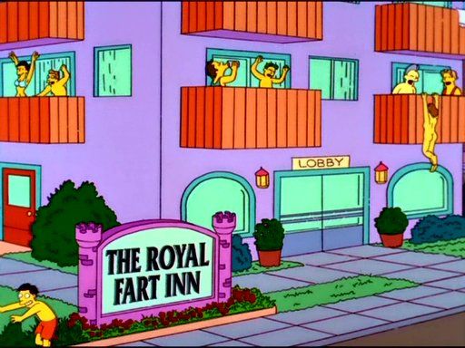 File:The Royal Fart Inn.jpg