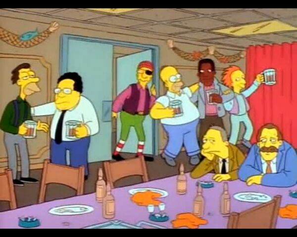 File:Homer's Night Out (091).jpg
