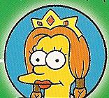 File:Lady Nedwina Dredful.png