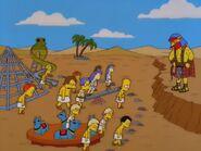 Simpsons Bible Stories -00170