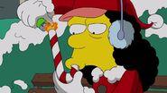 White Christmas Blues -00031
