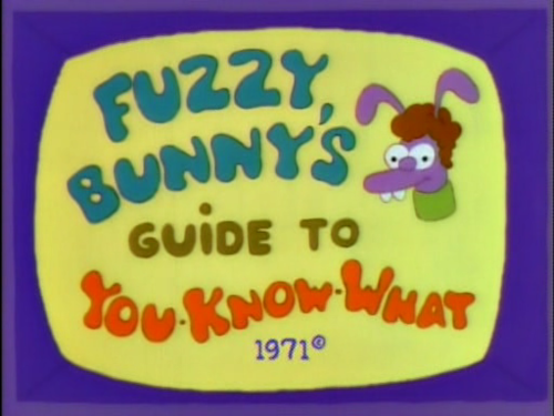 File:Fuzzy Bunny.png