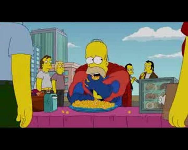 File:Homer the Whopper (113).jpg
