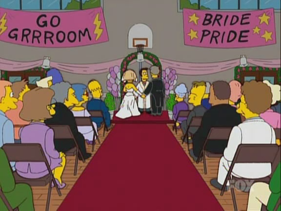 File:My Big Fat Geek Wedding 44.JPG