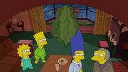 Simpsons-2014-12-20-11h46m23s86