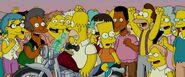 The Simpsons Movie 273