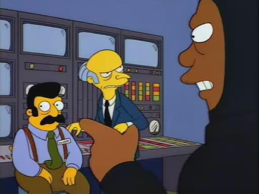 File:The last temptaation of Homer -2015-01-02-11h46m06s104.jpg