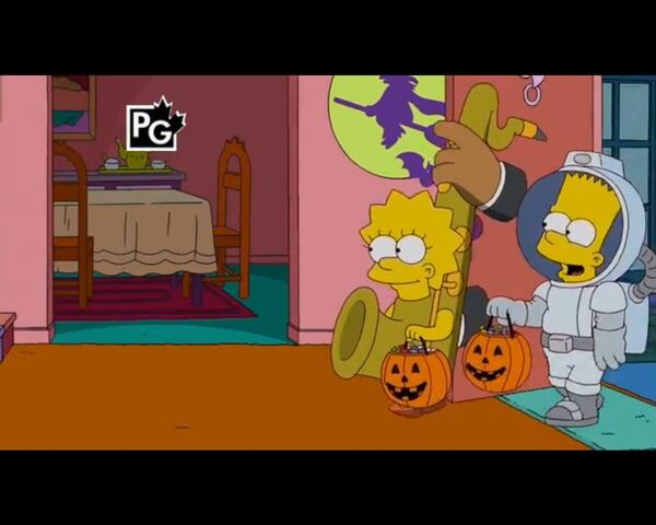 File:Treehouse of Horror XXII (003).jpg