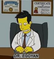 File:Dr.Egoyan.jpg