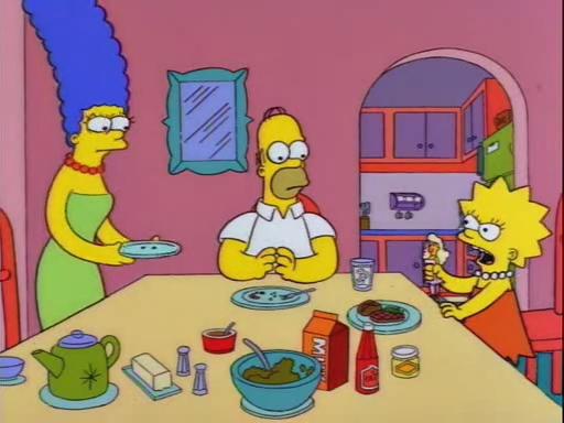 File:Lisa vs. Malibu Stacy 35.JPG