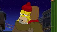 Simpsons-2014-12-23-16h26m39s80