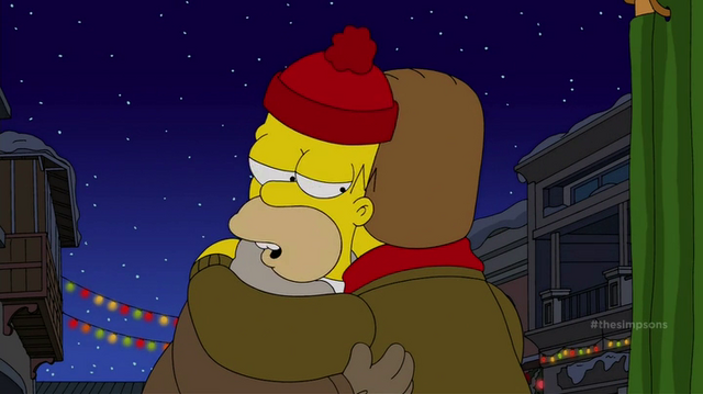 File:Simpsons-2014-12-23-16h26m39s80.png