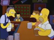 The last temptaation of Homer -2015-01-02-12h13m12s243