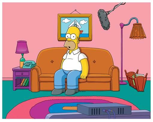 File:Homer live.jpg