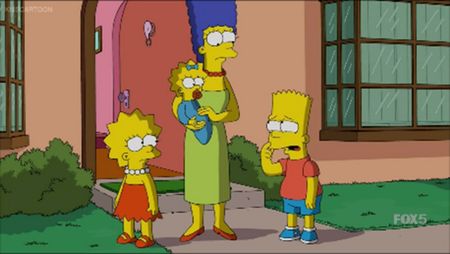 File:The Simpsons - Every Man's Dream 19.png