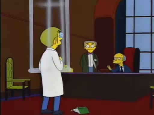 File:The last temptaation of Homer -2015-01-02-11h40m00s36.jpg