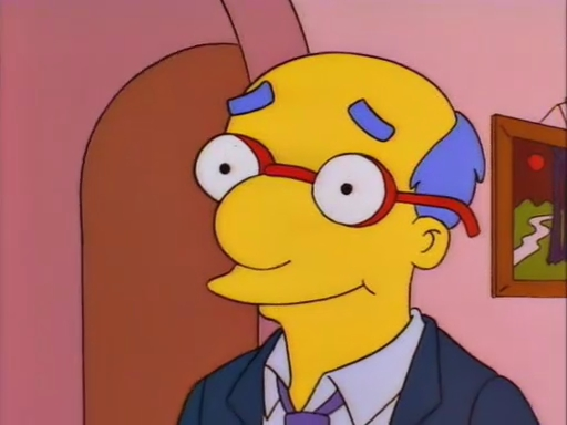 File:A Milhouse Divided 120.JPG