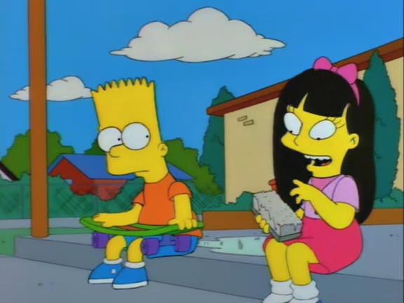 File:Bart's Girlfriend 135.JPG