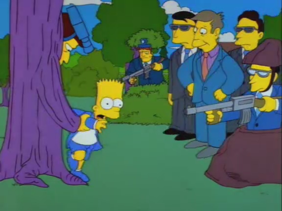 File:Bart's Girlfriend 38.JPG