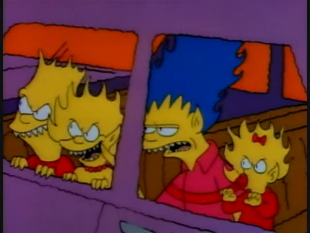File:Evil Simpsons (There's No Disgrace Like Home).png