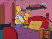 Lisa's Substitute 81