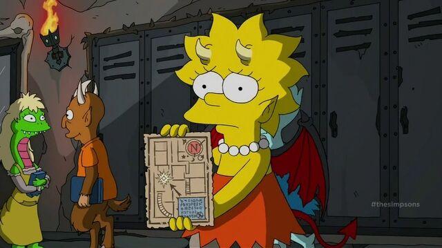 File:Treehouse of Horror XXV -2014-12-26-08h27m25s45 (23).jpg