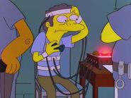 Who Shot Mr. Burns, Part Two 59