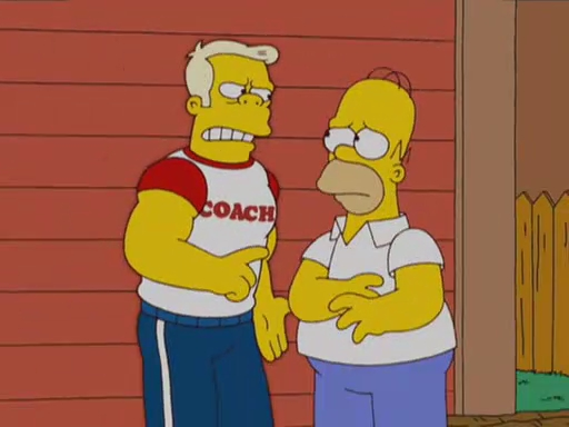 File:Home Away from Homer 112.JPG