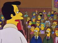 Homer Loves Flanders 84